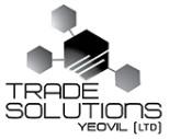 Trade Solutions Yeovil Ltd