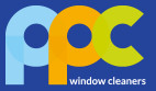 PPC Window Cleaning Specialists