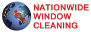 Nation Wide Window Cleaning