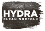 Clean Norfolk Ltd