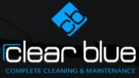 Clear Blue Cleaning Ltd