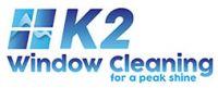 K2 Window Cleaning
