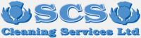 SCS Cleaning Services Limited