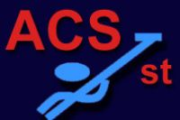 ACS Window Cleaning