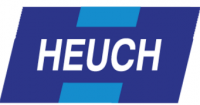 Heuch Pty Ltd