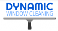 Dynamic Window Cleaning
