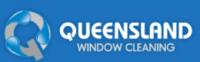 Queensland Window Cleaning
