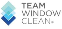 Team Window Clean