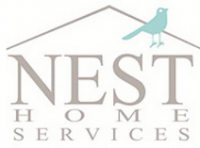 Nest Home Services