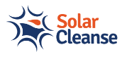 Solar Cleanse
