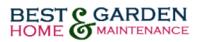 Best Home & Garden Maintenance
