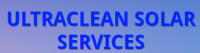 Ultraclean Solar Services