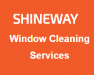 Shineway Window Cleaning Services