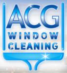 ACG Window Cleaning