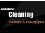 Jacobs Gutter Cleaning