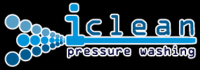 Iclean Pressure Washing