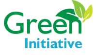 Green Initiative Group