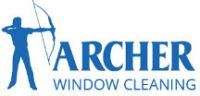 Archer Window Cleaning Services