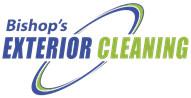 Bishop's Exterior Cleaning