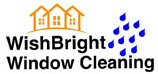 WishBright Cleaning