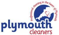 Plymouth Cleaners