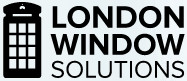London Window Cleaning