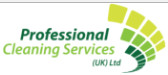 Professional Cleaning Services UK Ltd