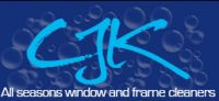 CJ & K Window & Frame Cleaning Ltd