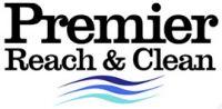 Premier Reach & Clean