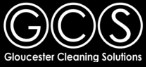 G C S Domestic and Commercial Cleaning Services