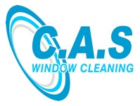 CAS Window Cleaning
