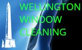 Wellington Window Cleaning