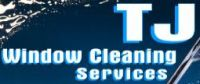 TJ Window Cleaning Services