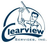 Clearview Services, Inc.