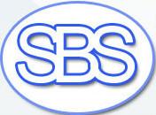 Swinton Building Services