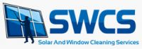 Solar and Window Cleaning Services Ltd.