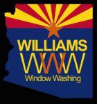Williams Window Washing