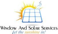 Window and Solar Services