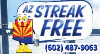 AZ Streak Free