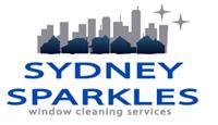 Sydney Sparkles
