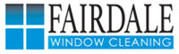 Fairdale Window Cleaning