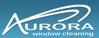 Aurora Window Cleaning