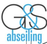G & S Abseiling