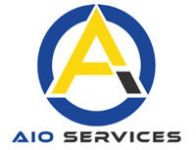 A.I.O. Services