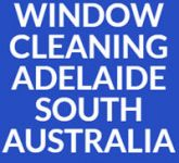 Window Cleaning Adelaide South Australia