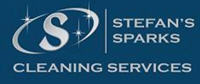 Stefan's Sparks Cleaning Services