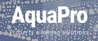 AquaPro Property Cleaning Solutions