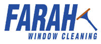 Farah Window Cleaning