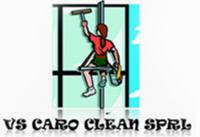 VS Caro Clean Sprl