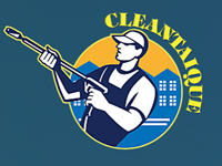 Cleantaique